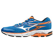 Mizuno Wave Connect 2 Shoes SS15